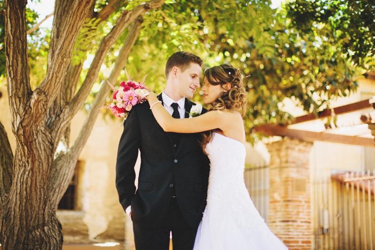 franciscan-gardens-wedding-11.jpg