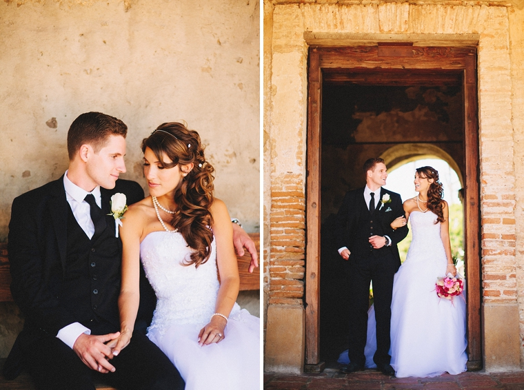 franciscan-gardens-wedding-14.jpg