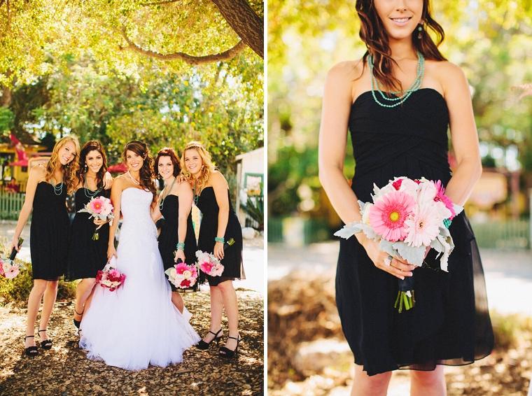franciscan-gardens-wedding-19.jpg