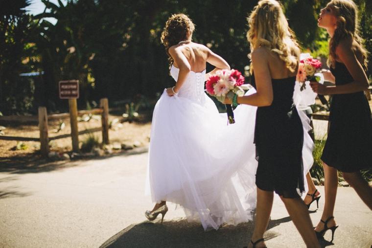 franciscan-gardens-wedding-22.jpg