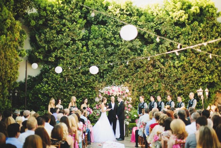 franciscan-gardens-wedding-24.jpg