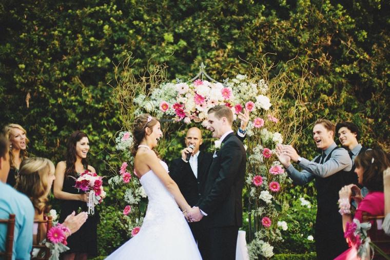 franciscan-gardens-wedding-27.jpg