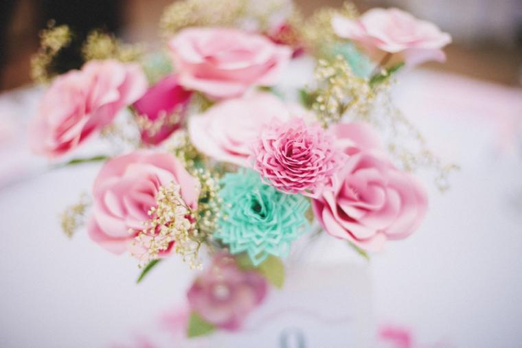 franciscan-gardens-wedding-31.jpg