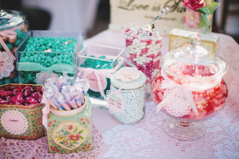 franciscan-gardens-wedding-39.jpg