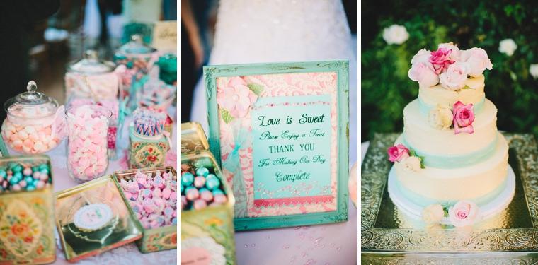 franciscan-gardens-wedding-40.jpg