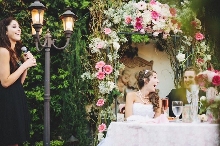 franciscan-gardens-wedding-45.jpg