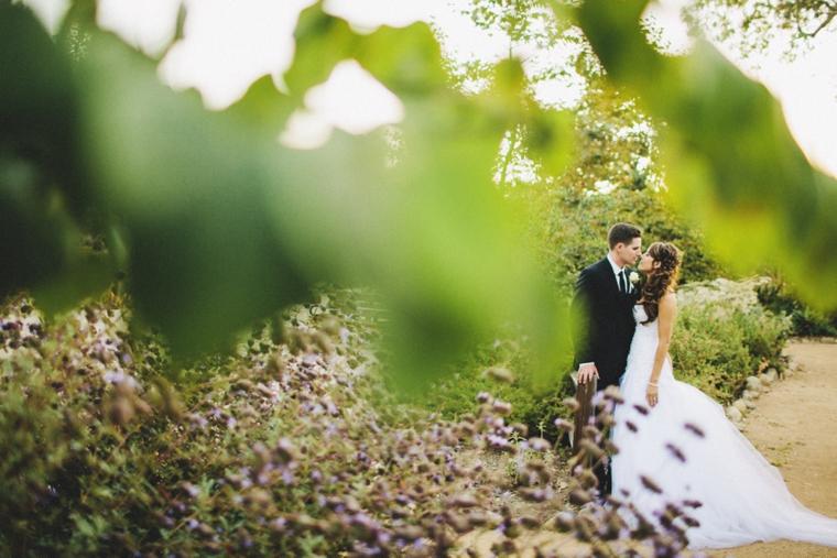 franciscan-gardens-wedding-47.jpg