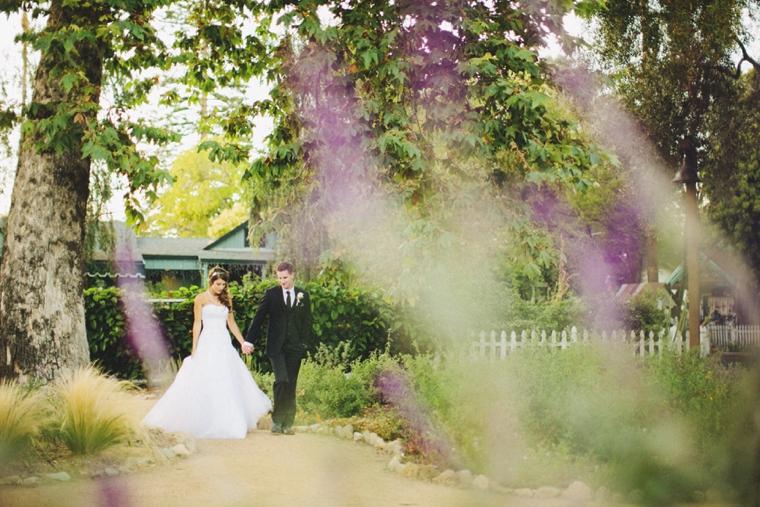 franciscan-gardens-wedding-49.jpg
