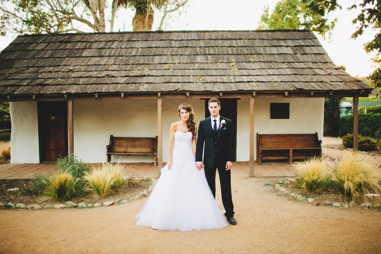 franciscan-gardens-wedding-50.jpg
