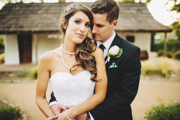 franciscan-gardens-wedding-51.jpg