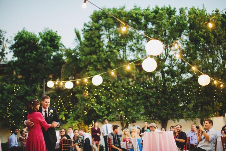 franciscan-gardens-wedding-56.jpg