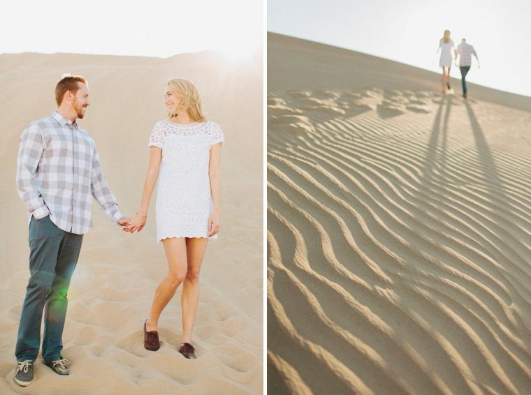 sand-dunes-engagement-09.jpg