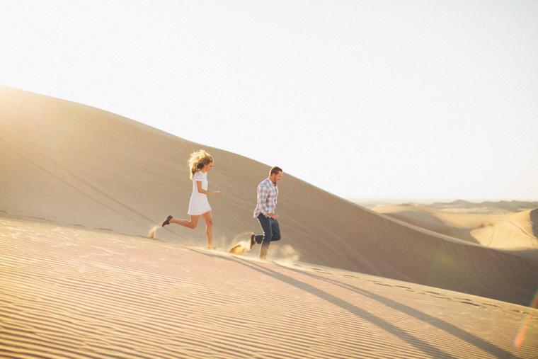 sand-dunes-engagement-14.jpg