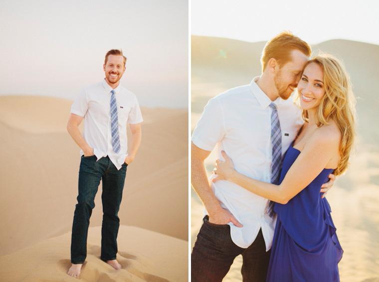 sand-dunes-engagement-22.jpg