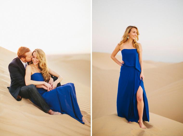 sand-dunes-engagement-23.jpg