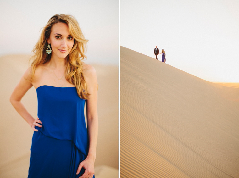 sand-dunes-engagement-24.jpg