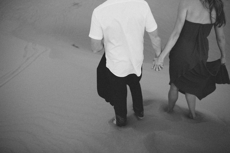 sand-dunes-engagement-27.jpg