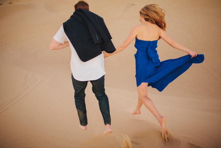 sand-dunes-engagement-28.jpg