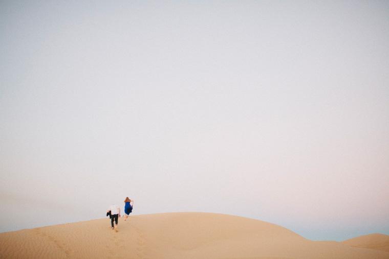 sand-dunes-engagement-31.jpg