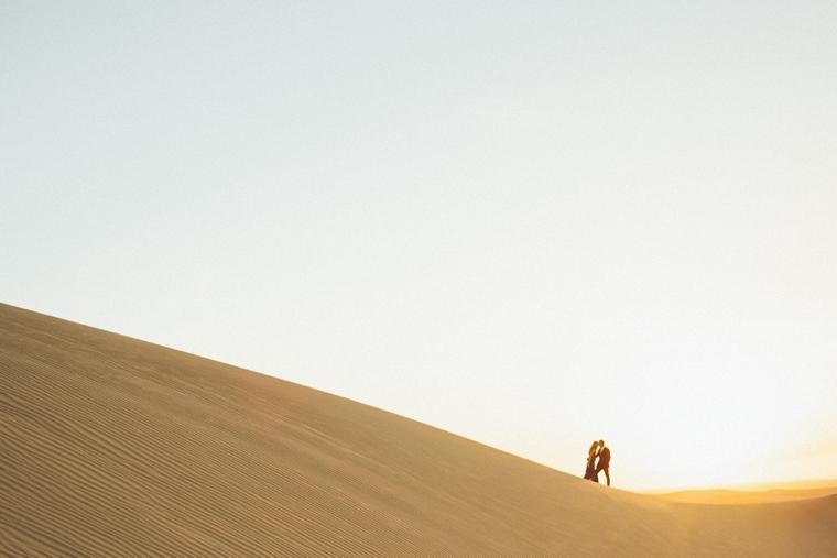 Sand_dunes_engagement.jpg