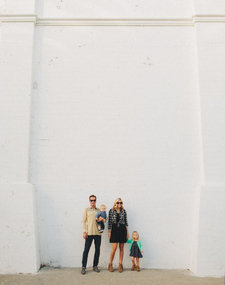 beach-family-portrait-01.jpg
