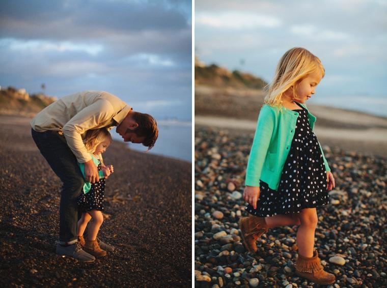 beach-family-portrait-09.jpg
