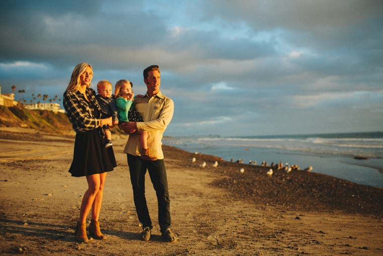 beach-family-portrait-11.jpg
