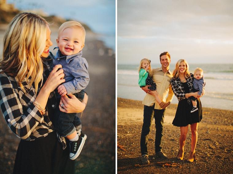 beach-family-portrait-12.jpg