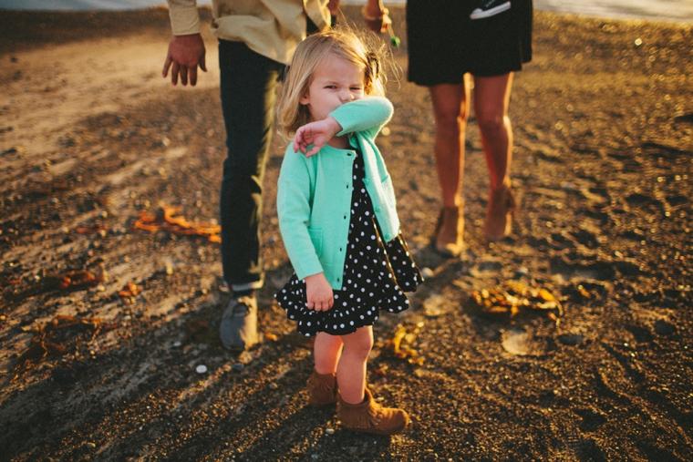 beach-family-portrait-14.jpg