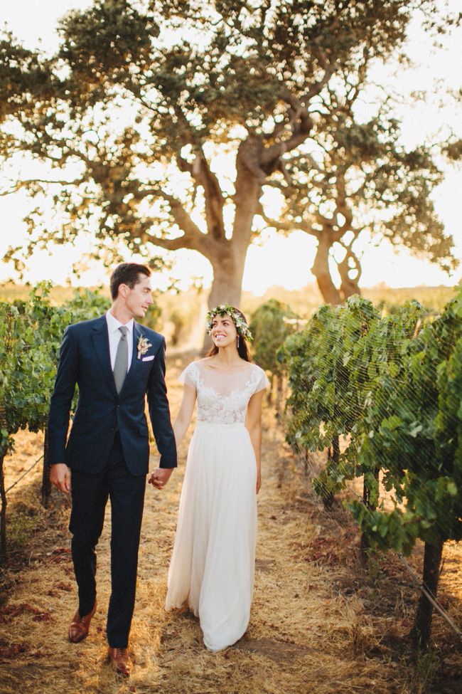 sunstone-winery-california-001.jpg