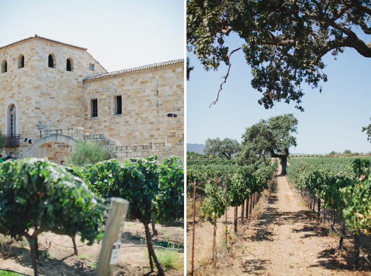 sunstone-winery-california-002.jpg