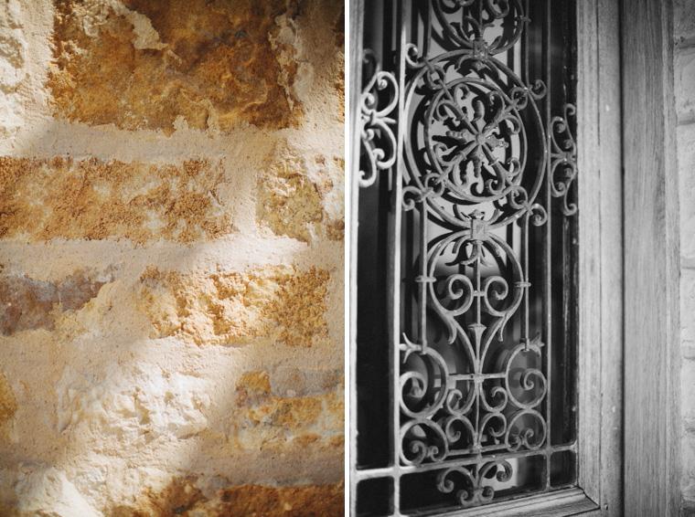 sunstone-winery-california-003.jpg