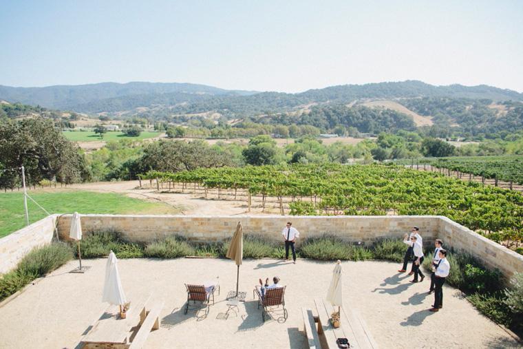 sunstone-winery-california-020.jpg