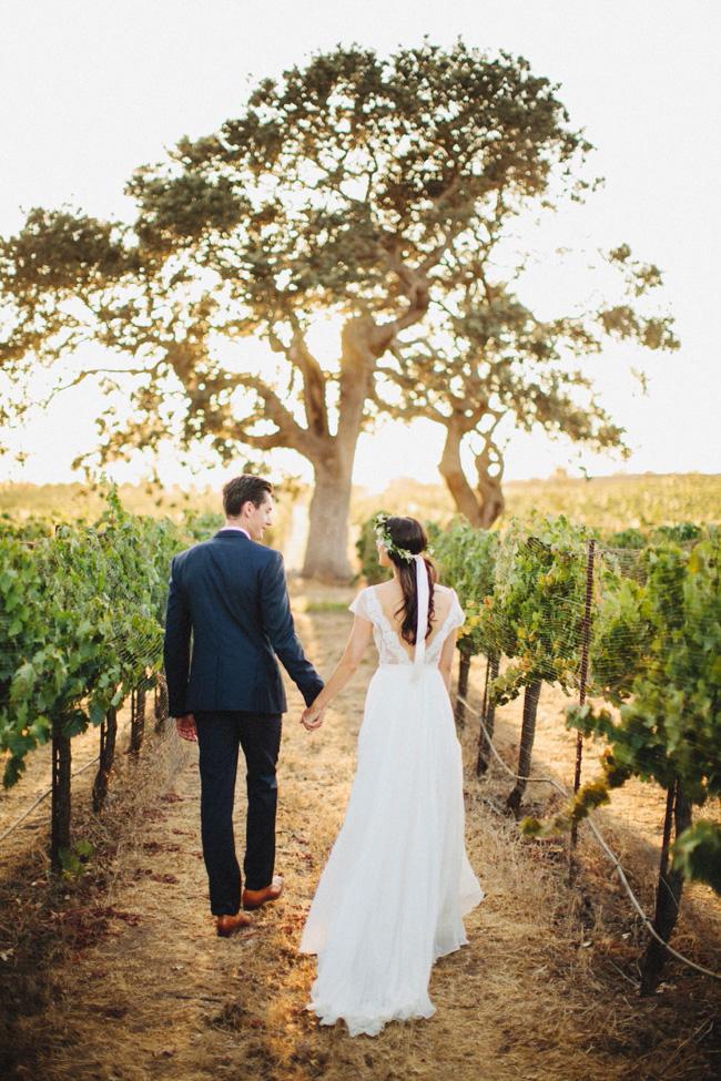 sunstone-winery-california-070.jpg
