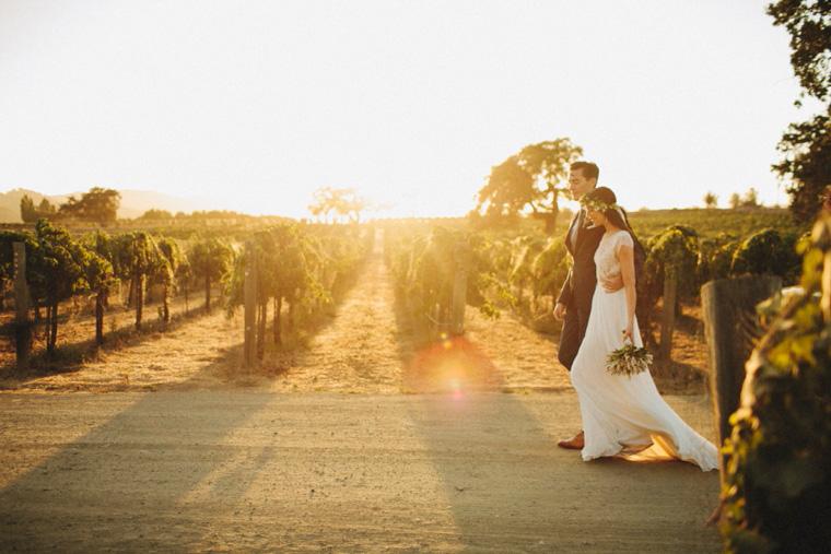 sunstone-winery-california-072.jpg