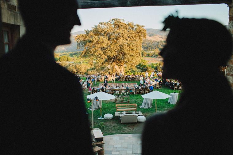 sunstone-winery-california-077.jpg