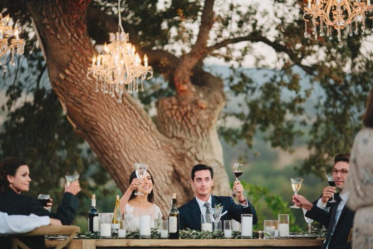 sunstone-winery-california-088.jpg