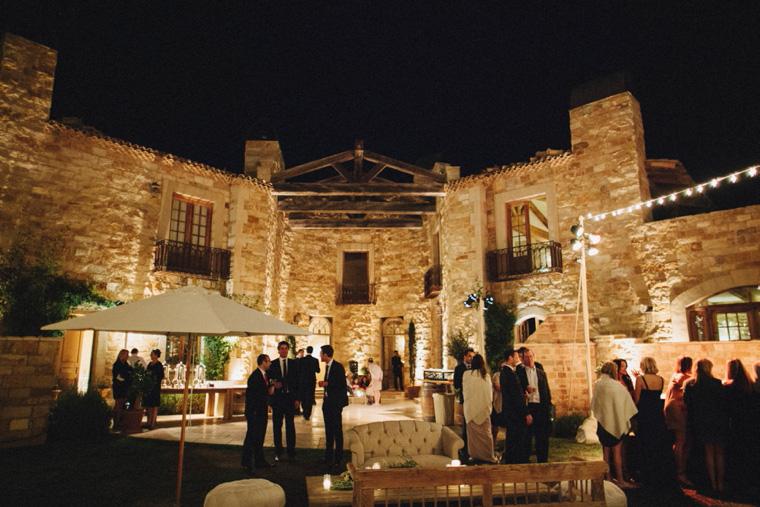 sunstone-winery-california-094.jpg