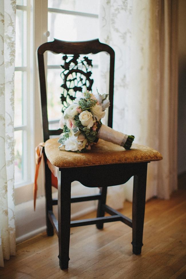 modern-casa-romantica-wedding-05.jpg