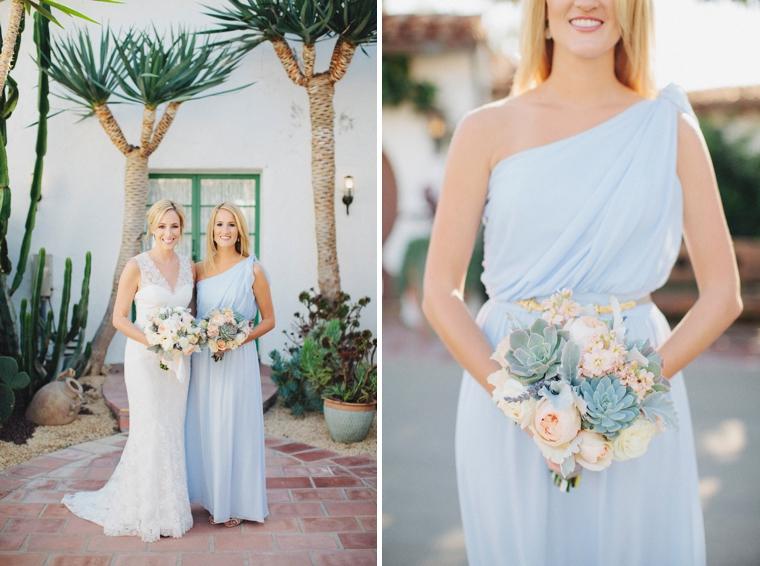 modern-casa-romantica-wedding-10.jpg