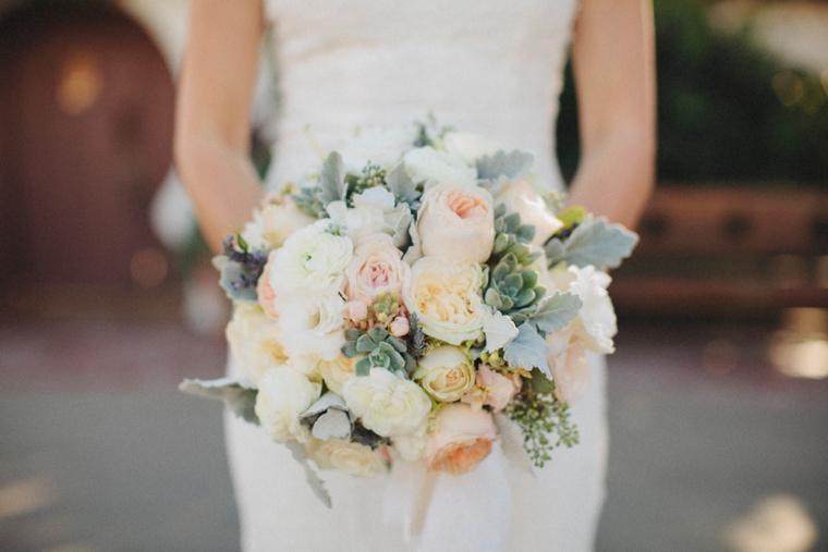 modern-casa-romantica-wedding-12.jpg