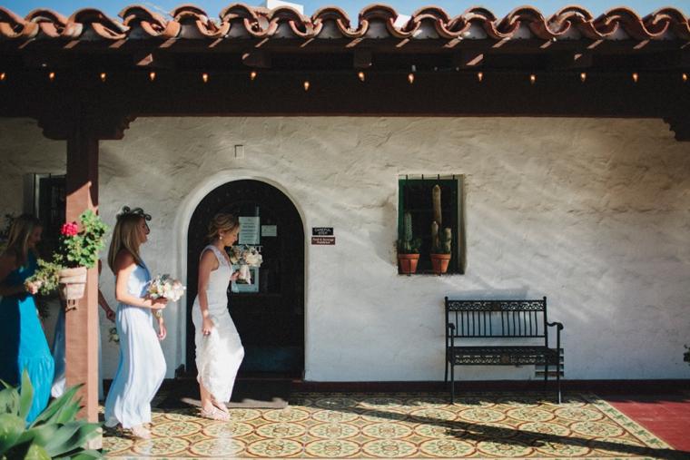 modern-casa-romantica-wedding-14.jpg