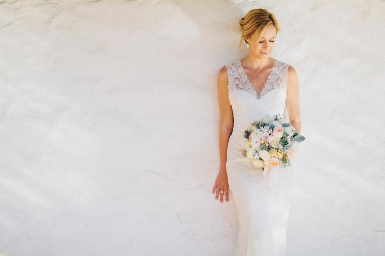 modern-casa-romantica-wedding-15.jpg