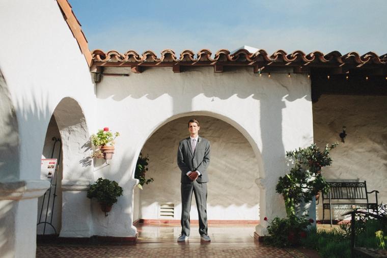 modern-casa-romantica-wedding-16.jpg