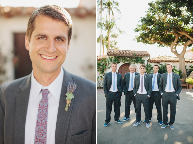 modern-casa-romantica-wedding-18.jpg