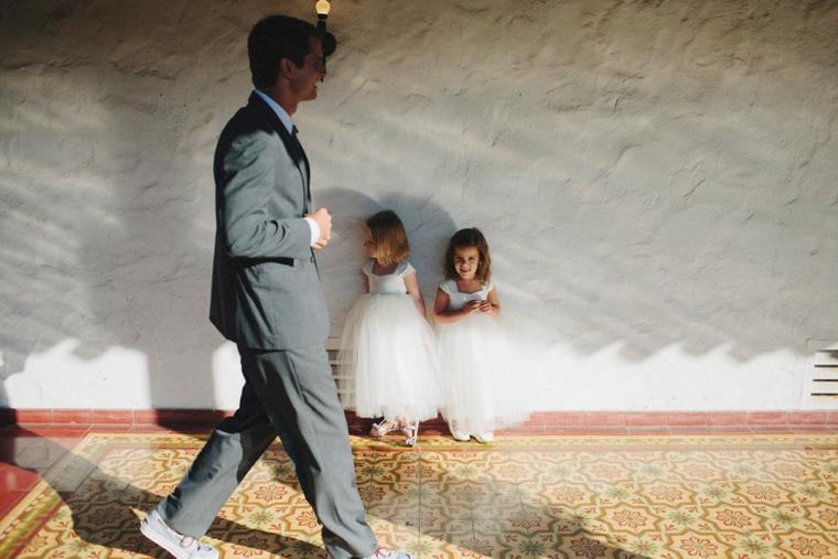 modern-casa-romantica-wedding-19.jpg