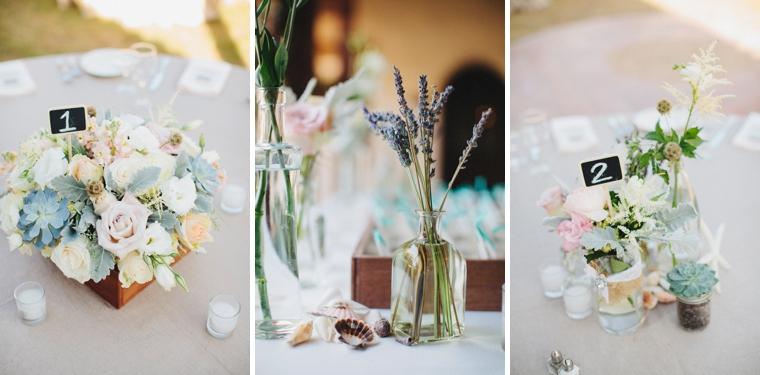 modern-casa-romantica-wedding-20.jpg