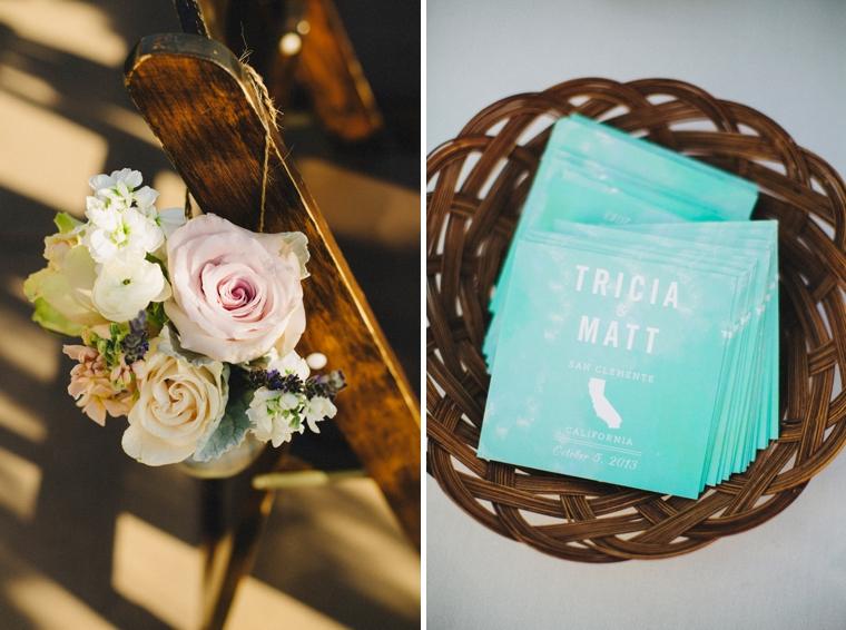 modern-casa-romantica-wedding-21.jpg