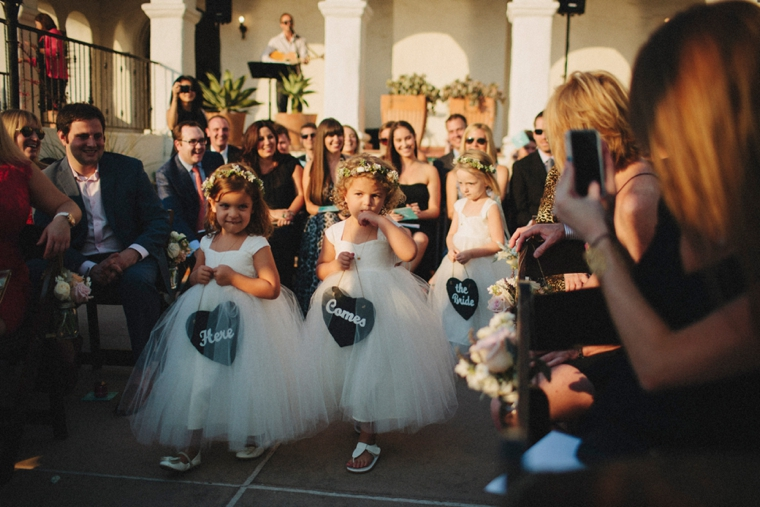modern-casa-romantica-wedding-22.jpg