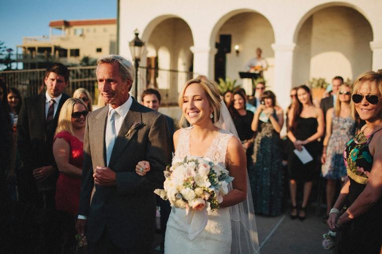 modern-casa-romantica-wedding-24.jpg